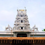 eachanari vinayakar temple